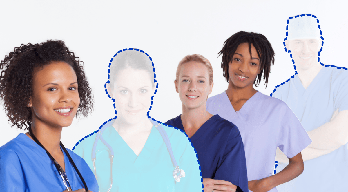 Is there a Nursing Shortage or Not?