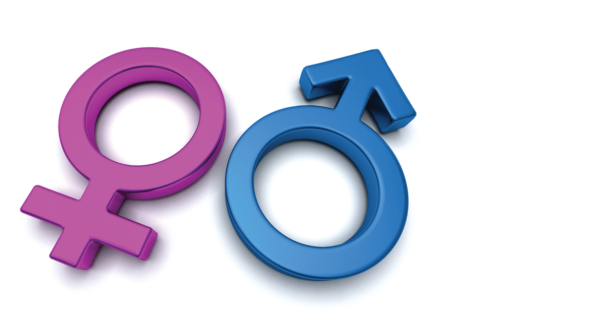 Gender-based approach to MS therapeutics: a missed opportunity