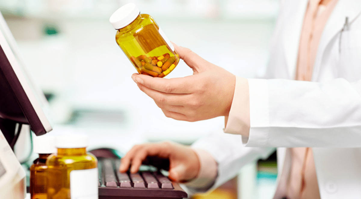 Filling Prescriptions After Opioid-Related Hospitalizations