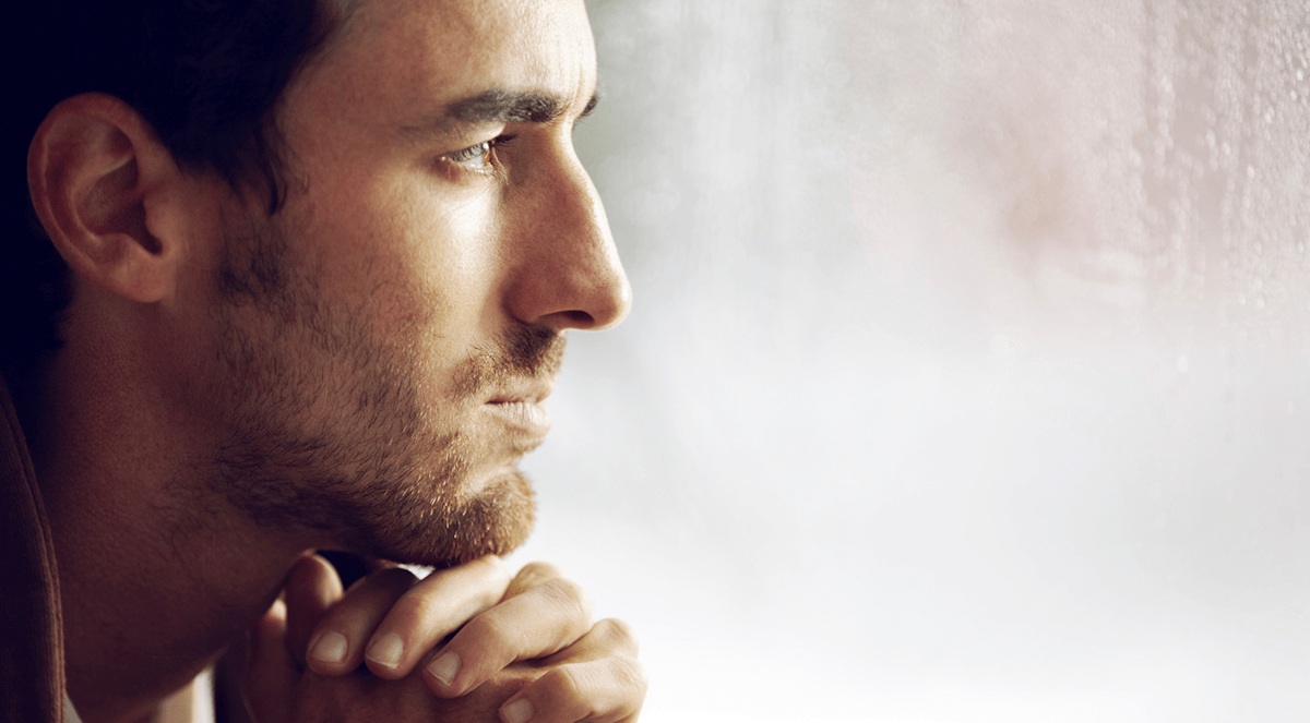 Personalized Psychiatry Matches Therapy to Specific Patients with Depression