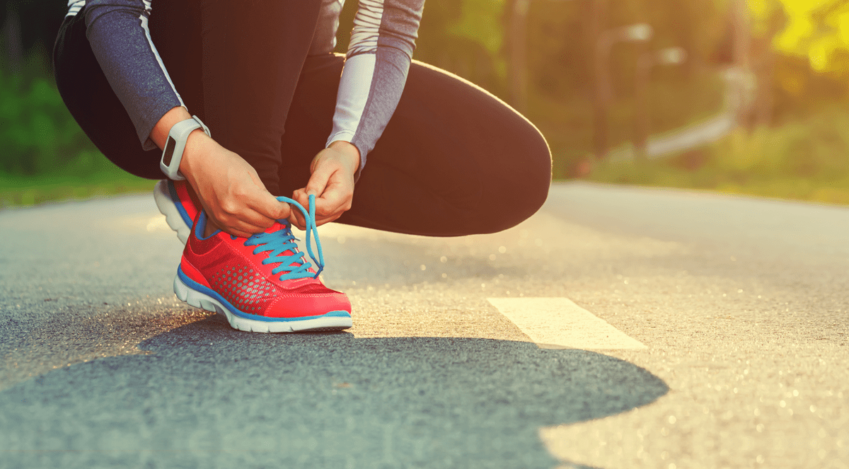 CME/CE: Updated Physical Activity Guidelines: A Call to Action to Doctors