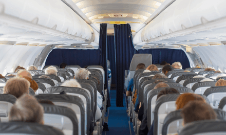 How has United Airlines done since the doctor was manhandled?
