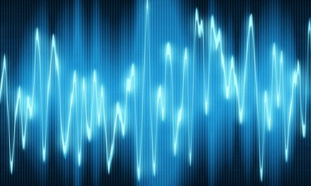Can homeopathic sound waves cure Ebola?