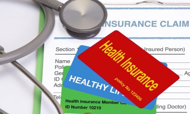 #PWChat: How Health Insurance Companies Are Harming Patients – Part II