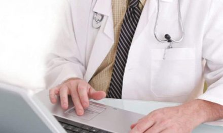Exam Room Computers: A Help or Hinderance in Cancer Care?