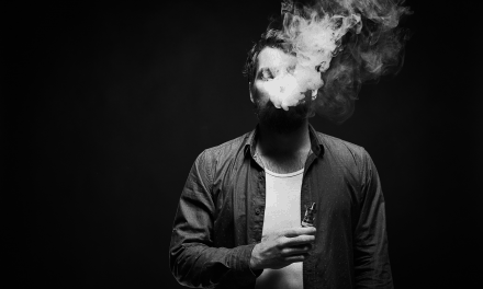 #PWChat: The Dangers of Vaping – Part II