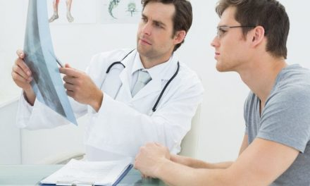 Better Training Needed to Boost LGBTQ Patient Health Care