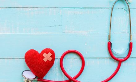 ACC: Increase Seen in Death Rates Due to Hypertension-Related CVD