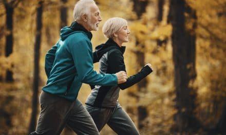 What sport is best for achieving greater longevity?
