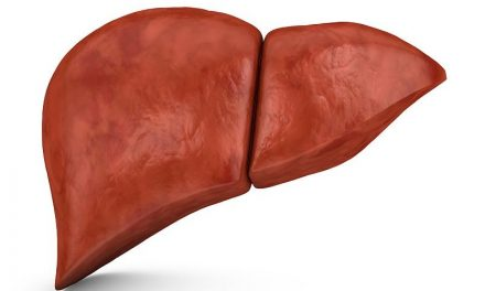 Liver Proton Density Fat Fraction Drops After Bariatric Surgery
