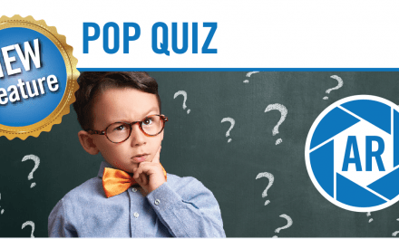 Quizzing Oncologists