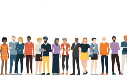#PWChat: Representation of Minorities, Women & the Elderly in Clinical Trials