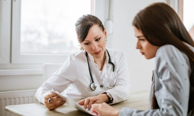 Doctor-Patient Communication: How to Finally Stop Talking About It