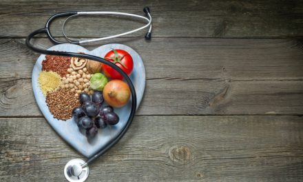 ASCO 2019: Can a Dietary Intervention Prevent Breast Cancer Deaths? A Long Look Back at the Women's Health Initiative Offers an Answer