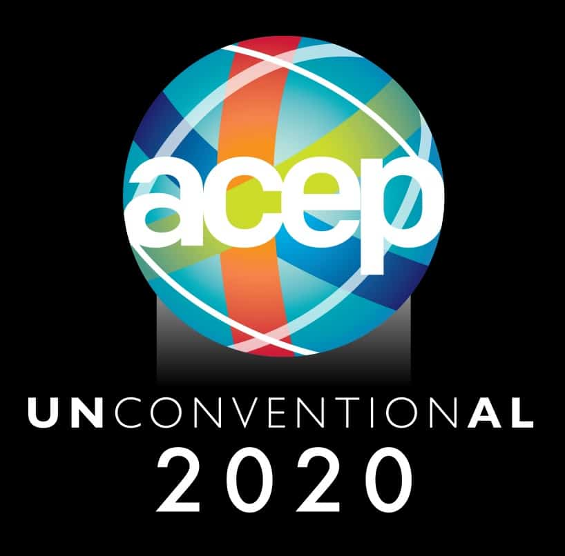 ACEP20: Violence Protection in the ED