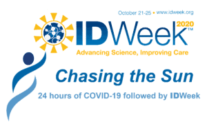 IDWeek 2020: Physicians Taking a Hit in the Wallet by COVID-19