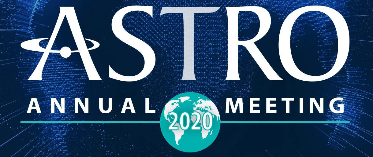 ASTRO 2020: Most Cancer Survivors Experience Treatment-Related Sexual Side Effects