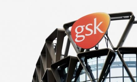 GSK's two-drug HIV treatment proves itself in key tests