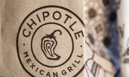 Chipotle shuts Ohio restaurant after reports of illness
