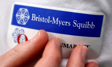 FDA approves Bristol-Myers' Opdivo for small cell lung cancer