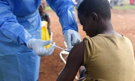 Congo approves more experimental Ebola treatments as cases rise