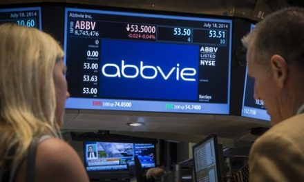 Europe ready to cash in on cheap copies of AbbVie biotech drug