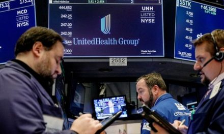 UnitedHealth warns hospitals about Envision ER contracts