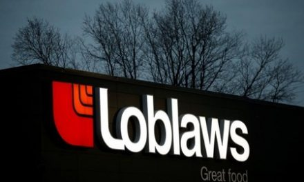 Loblaw recalls some chicken products on fear of salmonella outbreak – CFIA