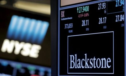Blackstone buys Clarus to bulk up in life sciences