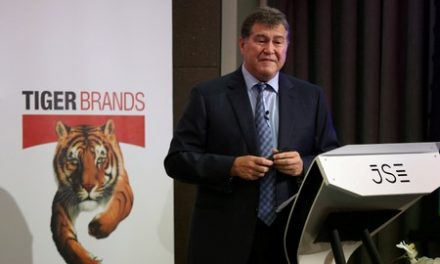 South Africa's Tiger Brands re-opens processing facility after listeria outbreak