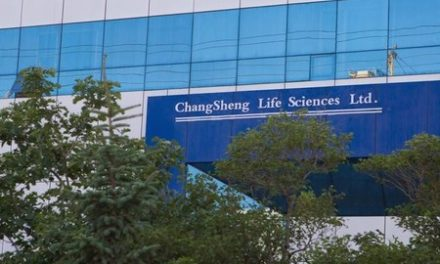 China's Changsheng Bio-technology hit by heavy penalties in vaccine scandal