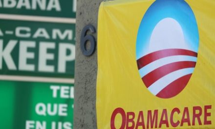 Sign-ups for 2019 Obamacare insurance fall to 8.5 million people