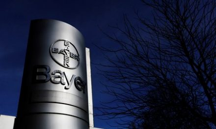 U.S. FDA approves new protocol for study on Bayer's birth control device