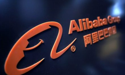 Alibaba to stop sales of e-cigarette components in United States