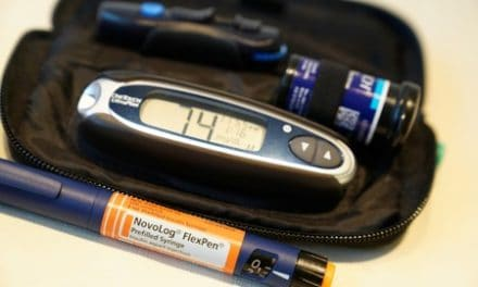 U.S. insulin costs per patient nearly doubled from 2012 to 2016: study
