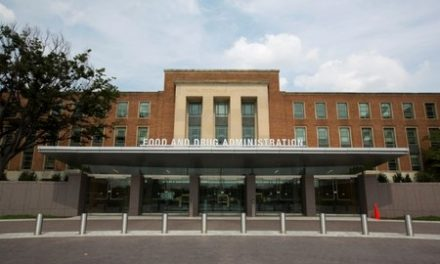More blood pressure drugs may have shortages after recalls: FDA