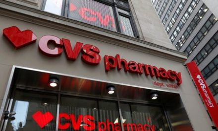 Exclusive: CVS to cover migraine drugs from Teva, Lilly; excludes Amgen