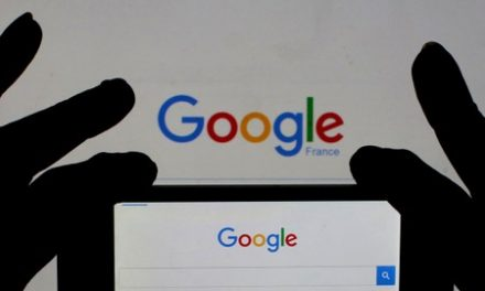 Google Translate mostly accurate in test with patient instructions