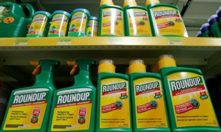 U.S. jury to determine liability, damages in Roundup cancer trial